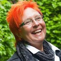 cristina colombo - foto: anja hitzenberger
