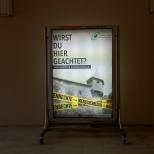 kampagne runder tisch menschenrechte