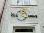 corporate design kija salzburg