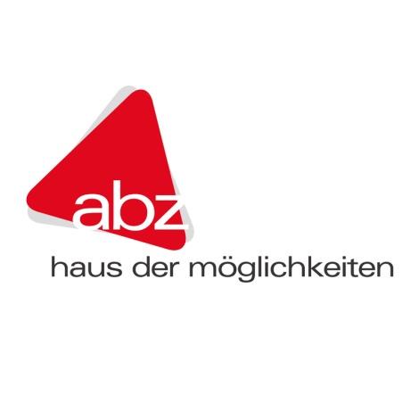logosmall_abz