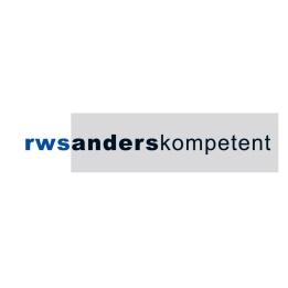 logosmall_anderskompetent