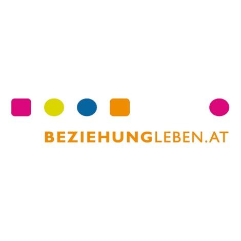 logosmall_beziehungleben