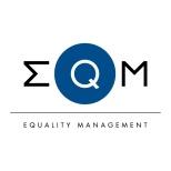 logosmall_equaliy_eqm