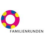 logosmall_familienrunden
