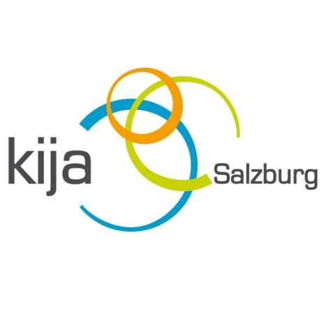 logosmall_kija