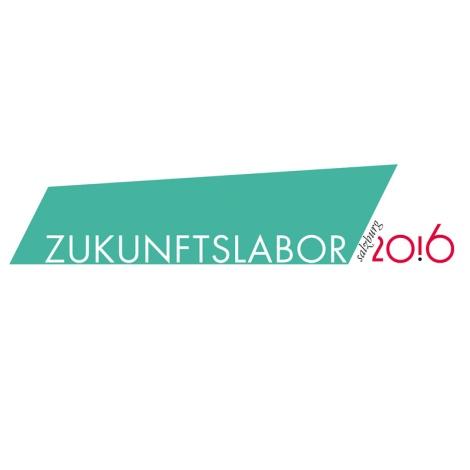 logosmall_zukunftslabor