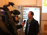 pressekonferenz runder tisch menschenrechte