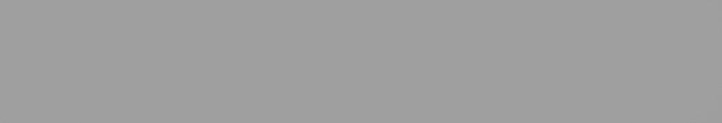 neutral_header_forwordpress