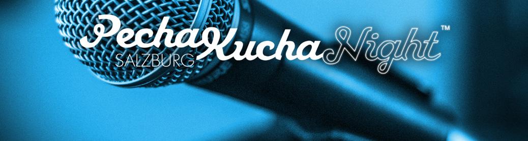 pechakuchanight_header_forwordpress2