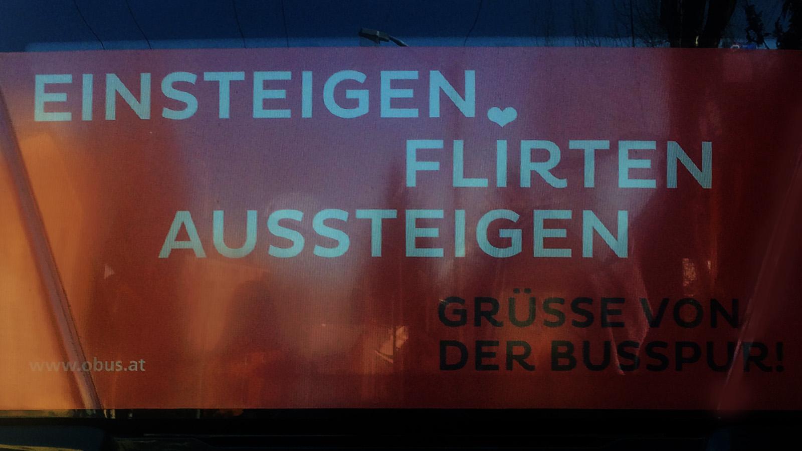 Burgenland speeddating - Singlesuche aus unterweitersdorf